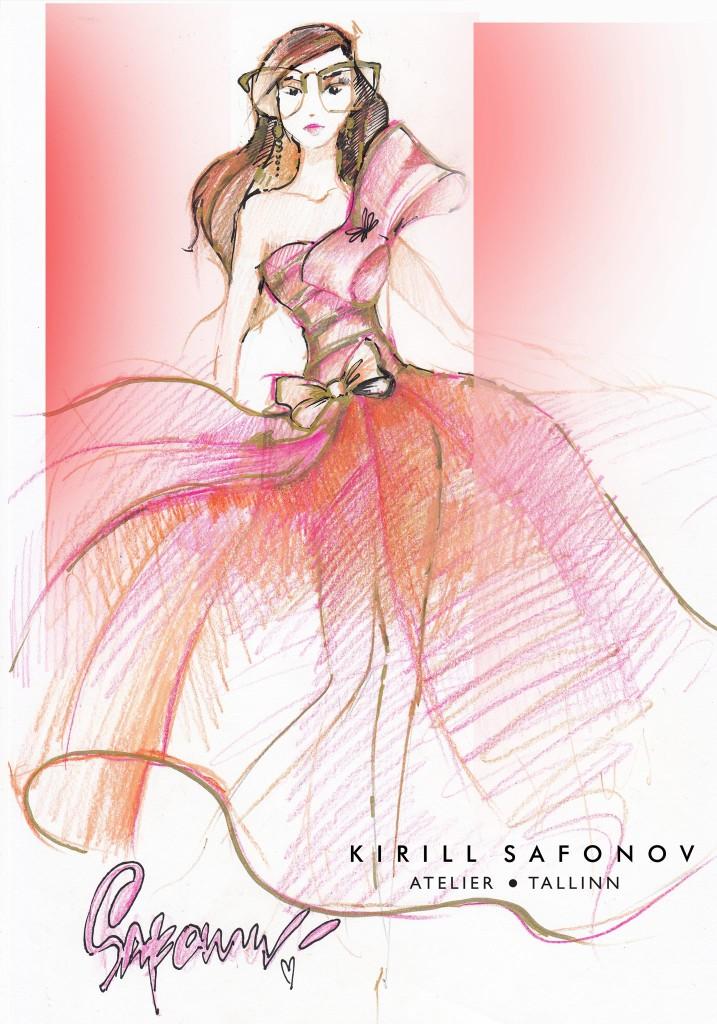 kirill safonov atelier inspiration
