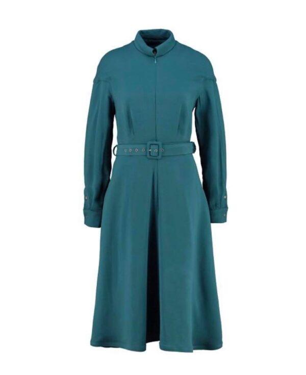 meresinine kleit